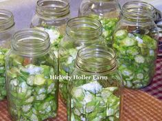 Okra And Tomatoes, Canning Tomatoes, How To Can Tomatoes, Canned Tomato Recipes, Okra Recipes, Healthy Recipes, Canning 101, Canning Recipes, Freezing Vegetables