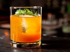 The Global Bar Hop: The Best New Bars in 20 Cities - Condé Nast Traveler