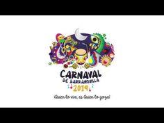 Carnaval 2019 – Carnaval de Barranquilla Art, Barranquilla, T Shirts, Art Background, Kunst, Performing Arts, Art Education Resources, Artworks