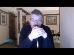 Matinée de scalping sur le dax 30 : +7.5 points Vidéo des trades - http://www.andlil.com/matinee-de-scalping-sur-le-dax-30-7-5-points-video-des-trades-184727.html