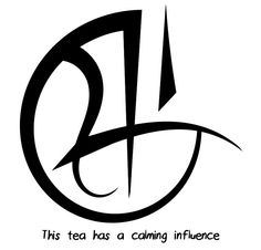 """This tea has a calming influence"" sigil for anonymous Sigil requests are closed."