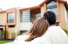 Imoveis Um bom Negócio: BB vai financiar até 90% do valor da casa própria ...