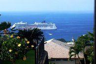 Villa by the sea vacation rental in Kona Hawaii