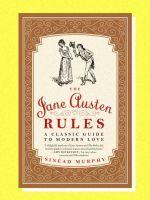 How To Date Like Jane Austen #refinery29