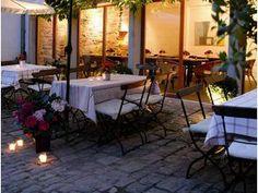 #Kulinarische Vielfalt in #Hannoversch #Münden