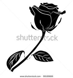 ROSE VECTOR - Google Search