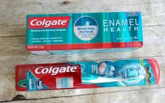 Teeth Enamel Repair, Tooth Paste, Tooth Enamel, Glam Room, Teeth Cleaning, First Aid, Home Remedies, Ale, Minerals