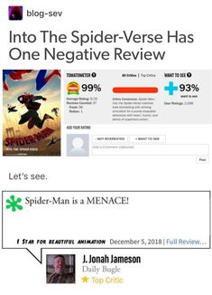 Into the Spiderverse Marvel Funny, Marvel Memes, Marvel Dc Comics, Marvel Avengers, Tom Holland, Infinity War, Dc Memes, Funny Memes, Spideypool
