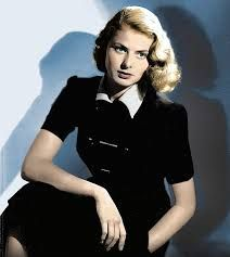 Ingrid Bergman - Google Search