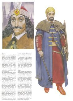 History Of Romania, Romanian Revolution, Les Balkans, Real Vampires, Vlad The Impaler, Bram Stoker's Dracula, Picture Outfits, Medieval Clothing, High Fantasy