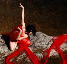 Fabian | Rio Arte Corpo Movimento
