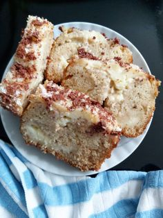 Chec cu budinca Pancakes, French Toast, Breakfast, Morning Coffee, Crepes, Pancake, Morning Breakfast