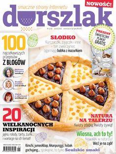 posmakujto!   Chleb wieloziarnisty mieszany łyżką Polish Desserts, Dessert Cake Recipes, Love Food, Catering, Waffles, Breakfast, Diet, Breakfast Omelette, Food And Drinks