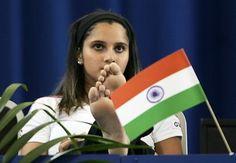 http://allindiaroundup.com/sania-daughter-in-law-pakistan-bjp-leader-laxman/