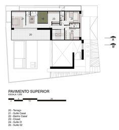 FF House (GUILHERME TORRES)