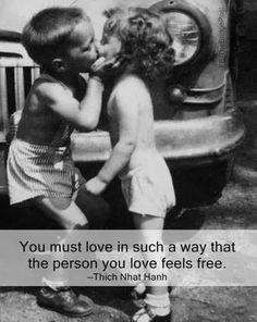 Unconditional Love Tupac, Love Twins, Love Scriptures, Love Parents, Love Boyfriend, Cartoons Love, Love Text, Love Posters, Love Affirmations