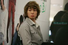 Onew | Shinee Onew Cute/Funny Faces