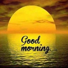 Are you looking for images for good morning sunshine?Browse around this site for very best good morning sunshine inspiration. These unique quotes will make you happy. Romantic Good Morning Quotes, Latest Good Morning, Good Morning Images Download, Cute Good Morning, Good Morning Texts, Good Morning Sunshine, Good Morning Picture, Good Morning Messages, Good Morning Greetings