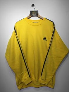 wholesale dealer c4a98 6451b home to designer sportswear, casual clothing, retro and vintage, of high  quality and handpicked, sourced globally at unbeatable prices.