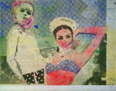 8-sigmar-polke-freundinnen1.jpg 1,772×1,398 pixels