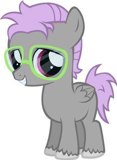 Forcast Colt - art trade by MoongazePonies on DeviantArt My Little Pony List, Mlp My Little Pony, Rainbow Magic, Rainbow Dash, Study Room Decor, Im Weak, Imagenes My Little Pony, Mythical Creatures, Asian Beauty