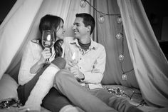 Christmas   Laura + Stephen - Couples Photography, Engagement Photography, Christmas Card PHOTOGRAPHY BY:   a Sunshine Moment