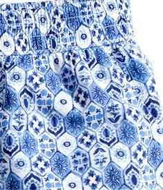 Product Detail   H&M SE