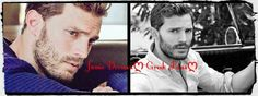 Jamie Dornan  from  https://www.facebook.com/JamieDornanGreekfans https://twitter.com/JamieDornGreek