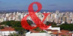 Locação, aluguel e venda de imóveis em Campinas