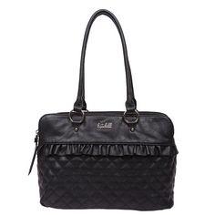 Olivia Tote | Handbags | Kate Hill