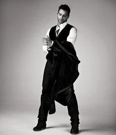 Immagine di Ricky Martin