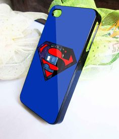 Hey, I found this really awesome Etsy listing at https://www.etsy.com/listing/185840530/superman-logo-dr-who-tardis-galaxy