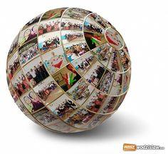 Spotkanie z przyjaciółmi - Comenius w Bułgarii - naszwodzislaw.com - wersja mobilna