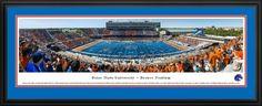 Blakeway Panoramas BOISU3B Boise State Broncos Football Panoramic - Bronco Stadium Picture by Christopher Gjevre  #Blakeway #Boise #BOISU3B #Bronco #Broncos #Christopher #Football #Gjevre #Panoramas #Panoramic #Picture #Stadium #State boisestategear.com
