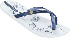 Ipanema Charme Made in Brazil női papucs Beach Flip Flops, Flip Flop Sandals, Ipanema Flip Flops, Womens Flip Flops, Shoes, Amazon, Bag, Link, Glamour