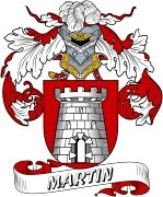 Coat of arms coats and families on pinterest for Family code 7822