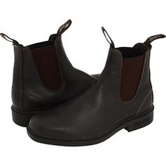 I've been dying to snag a decent practical chelsea/jodhpur boot.  I'm a women's size 10 or a men's size 9