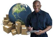 Shippingcenter is de netherland premier low cost binnenlandse en internationale pakketdienst bedrijf #koeriersdiensten #expresszending #parceldelivery #parcelservice #courierservices #shippingcompanies #posterijen Telefoon: (0)53 4617777 E-Mail: info@parcel.nl