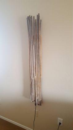 Saguaro Cactus Floor Lamp Southwest Mild Pinterest