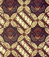 ... batik more batik jogikarta batik pattern yogyakarta batik batik art