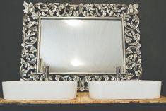 perth basin – large - ULIA bathware by DADOquartz® You Are Perfect, Perth, Modern Design, Basins, Interior, Furniture, Bathroom, Home Decor, Washroom