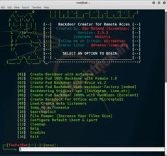 Best Hacking Tools, Learn Hacking, Hacker Programs, Android Secret Codes, Id Card Template, How To Get Money, Computer Science, Software Development, Linux