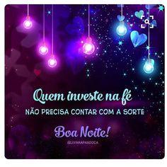 Sempre na fé  Boa noite  . . #Deusnocomando #paramamaesebebes #babyplanner #babyorganizer #personalorganizer #personalbabyshopper #enxovaldebebe #importados #assessoriamaterna #maternidade #gestante #pregnant #gravida #mamae #papai #bebe #baby #familia #familiacrescendo #boanoite  #goodnight #buenasnoche #fe #oracao #ribeiraopreto #brasil