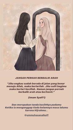 Pray Quotes, Quran Quotes Love, Islamic Love Quotes, Muslim Quotes, Self Love Quotes, Faith Quotes, Beautiful Quran Quotes, Quran Quotes Inspirational, Reminder Quotes