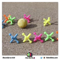 Chicas... ¿Quieren jugar? Visita: http://www.retroreto.com.ve/