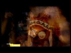 Heltah Skeltah - Operation Lock Down from 1996 album Nocturnal