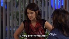 Find images and videos about quotes, feelings and how i met your mother on We Heart It - the app to get lost in what you love. How I Met Your Mother, Series Movies, Movies And Tv Shows, Ted And Robin, Robin Scherbatsky, Himym, Movie Lines, Tv Show Quotes, I Meet You