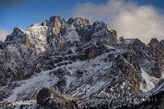 https://flic.kr/p/ZeB4T8 | 170770  Late summer in the Dolomites