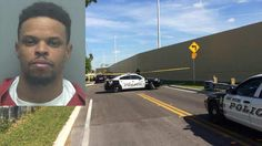 Fort Myers shooting victim dies - NBC-2.com WBBH News for Fort Myers, Cape Coral & Naples, Florida