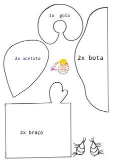 abeja 3d
